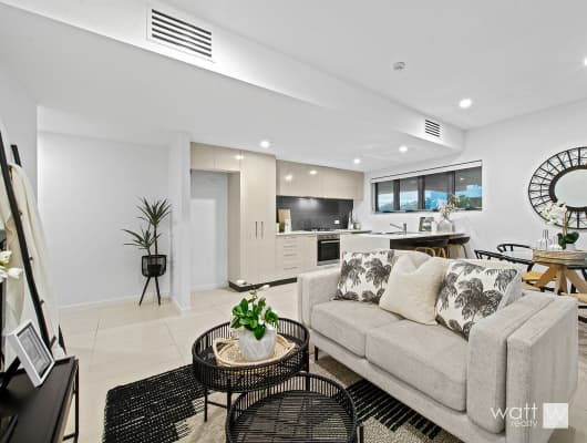 2/25 Riverview Terrace, Indooroopilly, QLD, 4068