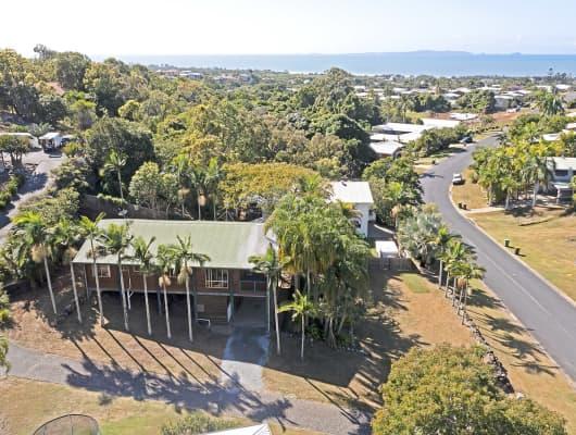 67 Jarman St, Barlows Hill, QLD, 4703