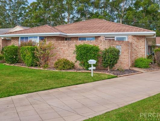 1/19 Annabella Drive, Port Macquarie, NSW, 2444