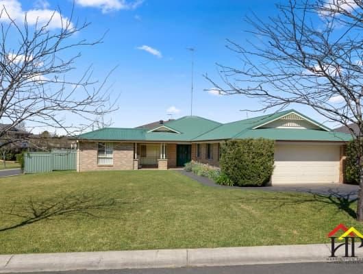 3 Glenrowan Drive, Harrington Park, NSW, 2567