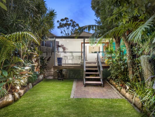 12 Silver Street, St Peters, NSW, 2044