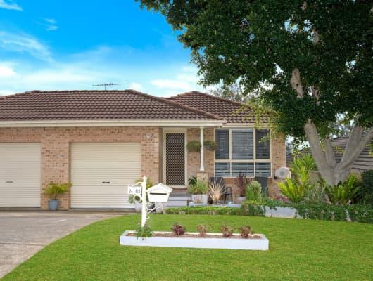 2/102 Queen Street, Narellan, NSW, 2567