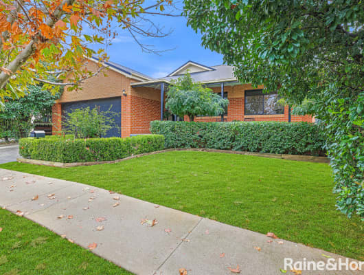 20 The Heights, Tamworth, NSW, 2340