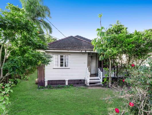20 Maughan Street, Carina Heights, QLD, 4152