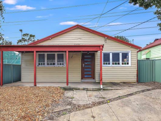 22A Cowells Lane, Ermington, NSW, 2115
