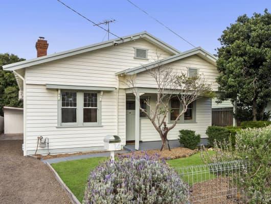14 Craddock Street, North Geelong, VIC, 3215