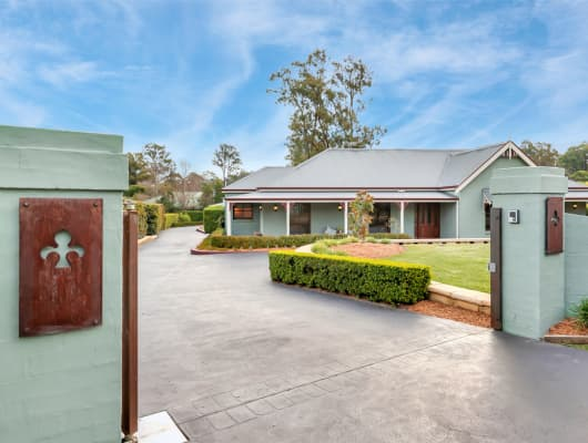 18 Thuroong Place, Cranebrook, NSW, 2749