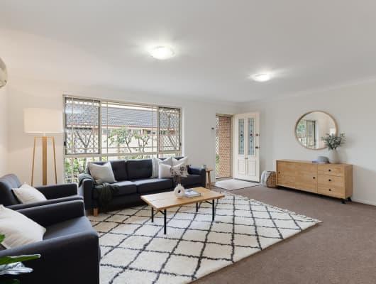 38A Decora Crescent, Warabrook, NSW, 2304