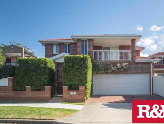 50B Carrington Street, Revesby, NSW, 2212