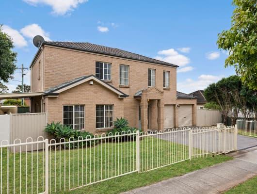 20 Weston St, Revesby, NSW, 2212