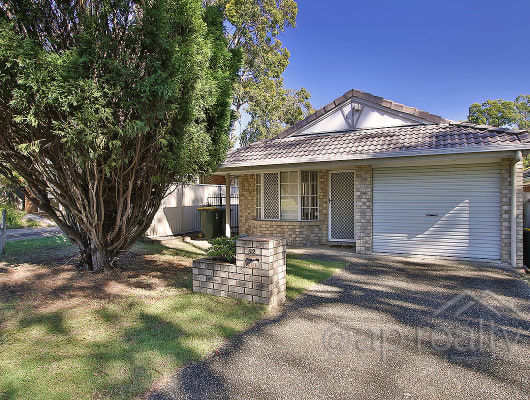 82 Clarendon Circuit, Forest Lake, QLD, 4078