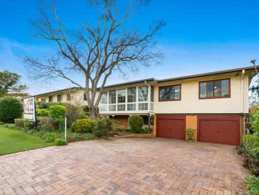 3 Karen Street, Aspley, QLD, 4034