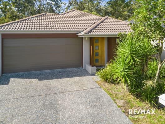 23 Sandalwood Street, Pimpama, QLD, 4209