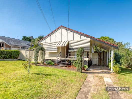 5 Hunter St, Woodridge, QLD, 4114