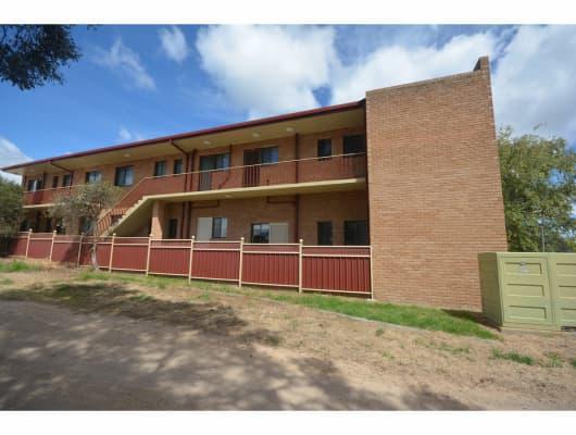 58 Main St, Wallerawang, NSW, 2845