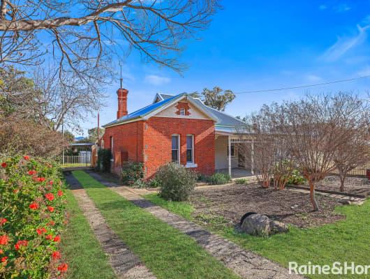 75 Napier St, East Tamworth, NSW, 2340