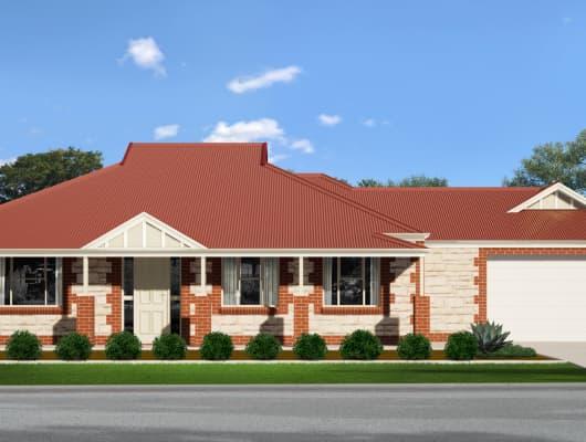 49A Clifford Street, Torrensville, SA, 5031