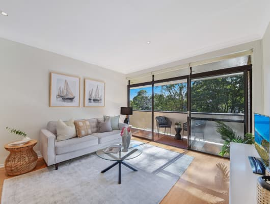 7/18 Landers Rd, Lane Cove North, NSW, 2066