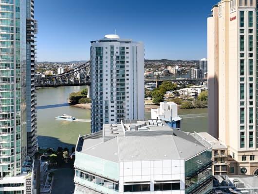 570 Queen St, Brisbane City, QLD, 4000