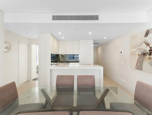 701/350 Oxford Street, Bondi Junction, NSW, 2022