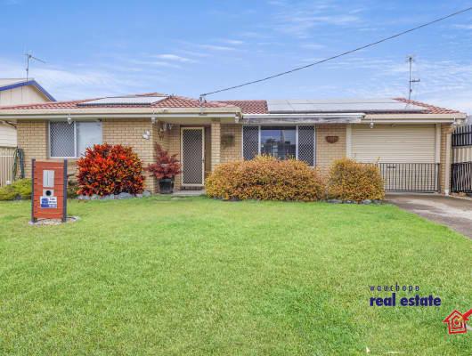 4 Webb St, Wauchope, NSW, 2446