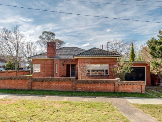 37 Mundy Street, Goulburn, NSW, 2580