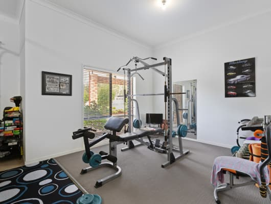 Prout Road, Burbank, QLD, 4156
