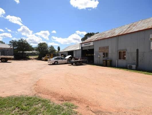 43 Kiewa St, Manildra, NSW, 2865