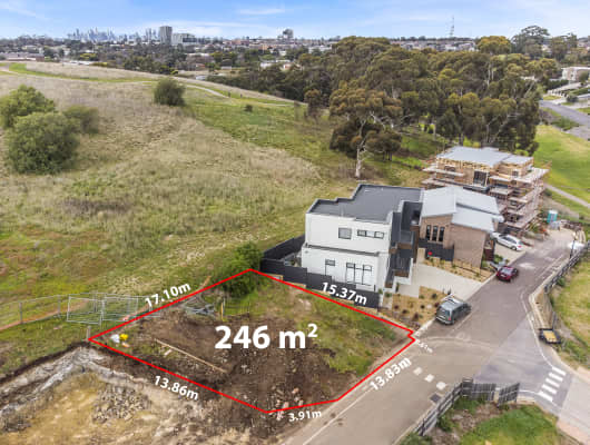 10/9A Weyburn Place, Avondale Heights, VIC, 3034