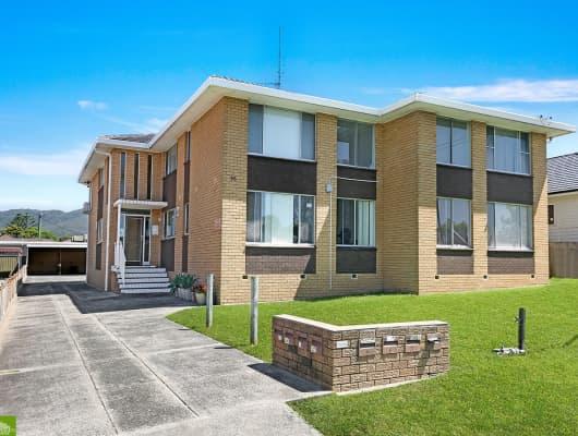 7/56 Carroll Road, East Corrimal, NSW, 2518