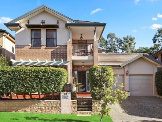 34 Paley Street, Campbelltown, NSW, 2560