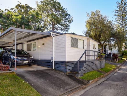 88/429 Pacific Hwy, Coffs Harbour, NSW, 2450
