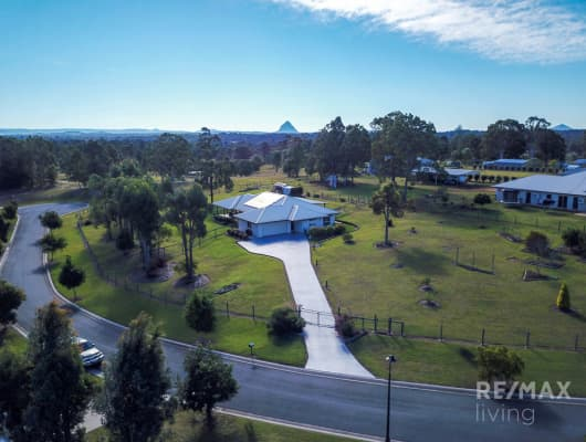 28 Anthoulla Ave, Woodford, QLD, 4514