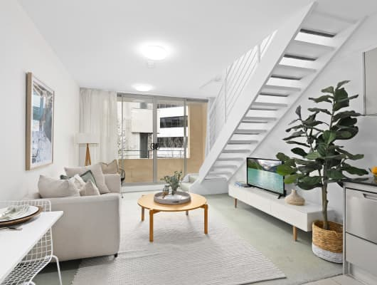 Level 5, 21/38 Chalmers Street, Surry Hills, NSW, 2010