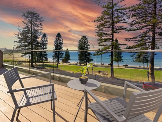 3/24 The Strand, Dee Why, NSW, 2099