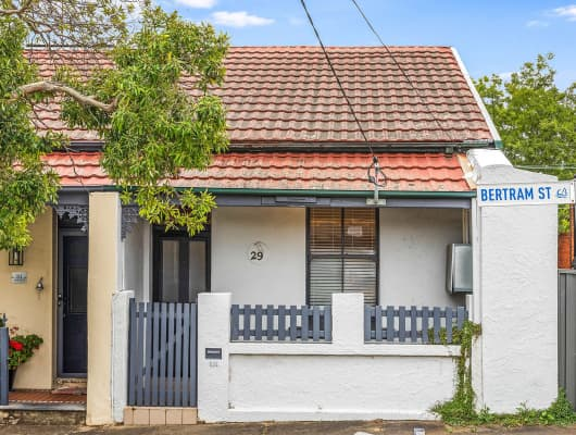 29 Bertram Street, Mortlake, NSW, 2137