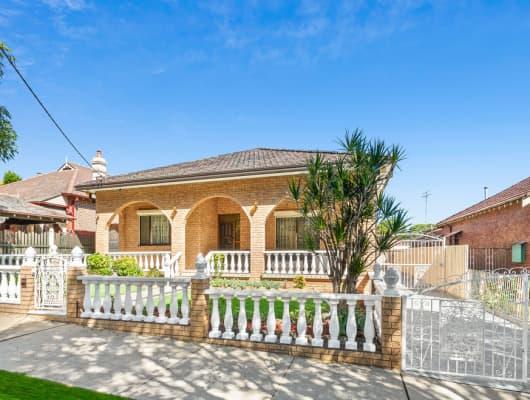 8 Winchcombe Avenue, Haberfield, NSW, 2045