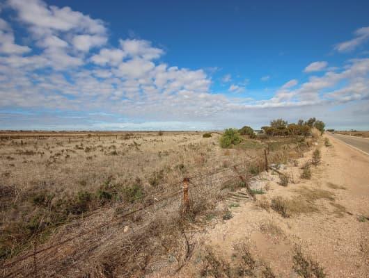 Section 1683 Spencer Highway, Wallaroo, SA, 5556