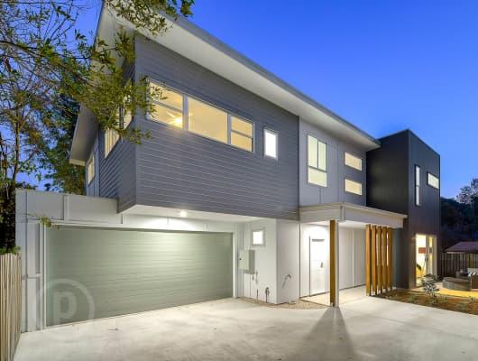 55 Willis St, Tarragindi, QLD, 4121