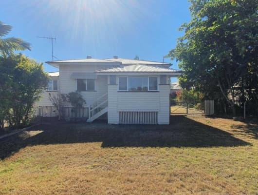 365 Albert St, Maryborough, QLD, 4650