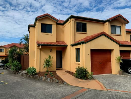 37/120 Highfield Drive, Merrimac, QLD, 4226