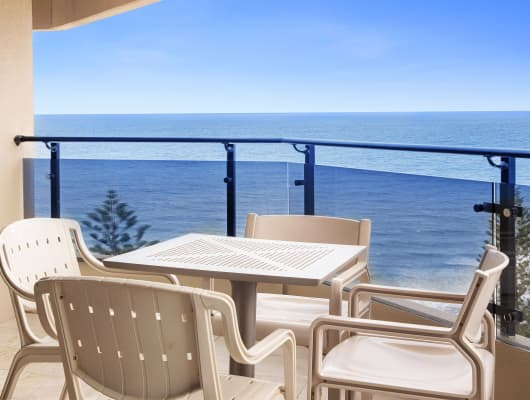 62/1740 David Low Way, Coolum Beach, QLD, 4573