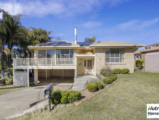 82 Froude St, Inverell, NSW, 2360