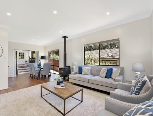 111 Victoria Street, Mount Victoria, NSW, 2786