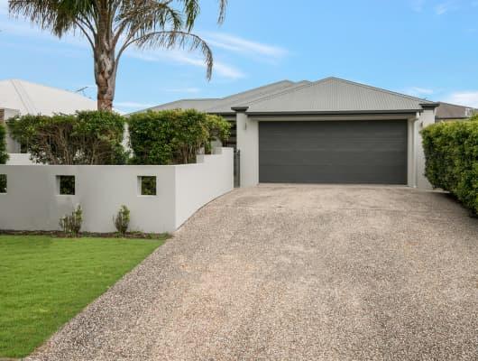 21 Barramul Pl, Thornlands, QLD, 4164