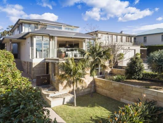31 Euryalus St, Mosman, NSW, 2088