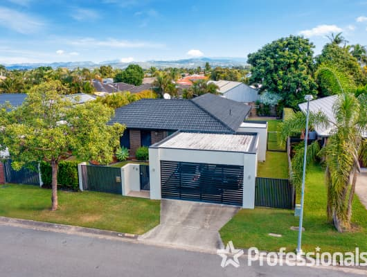 10 Grebe Pl, Burleigh Waters, QLD, 4220