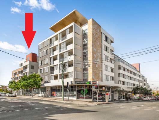 C25/1 Daunt Ave, Matraville, NSW, 2036