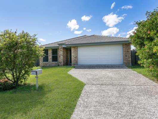 16 Chris St, Redbank, QLD, 4301