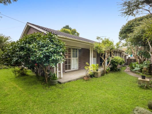 25 Husband Road, Forest Hill, VIC, 3131